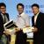令人感動的微熱山丘「台灣3.0:新農業」演說