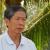 KKF自然農法    水稻種植教學