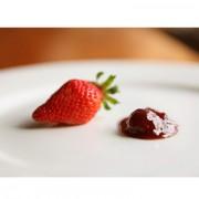IMG_classicstrawberry-380