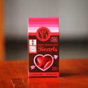 heart-chocolate-600