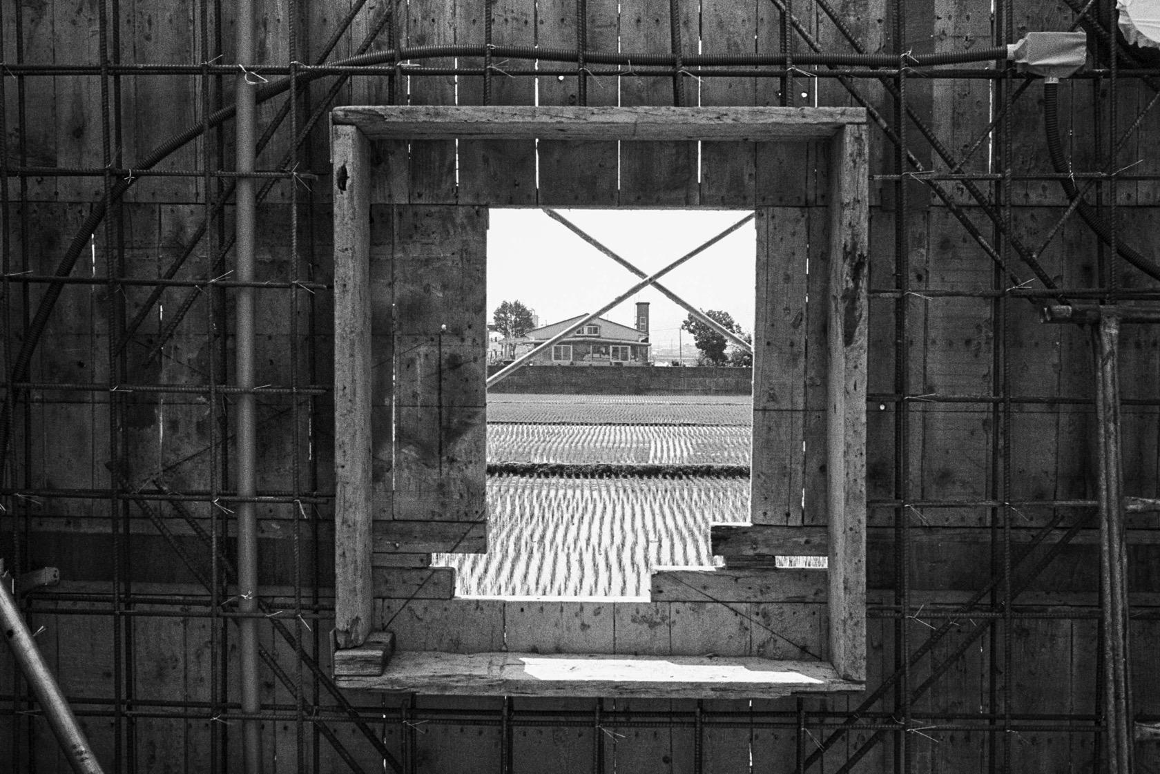 窗景系列2