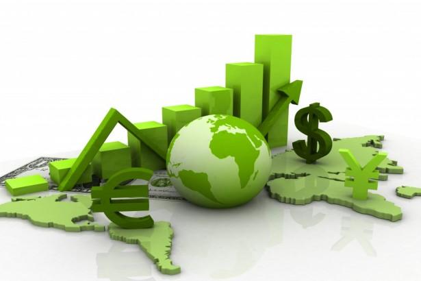 【公民寫手】綠色經濟? 我們真的想要的未來嗎?