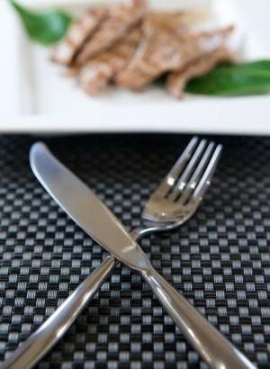 【公民寫手】關於肉品,您一定要知道的事(1)冷凍、冷藏、現宰的肉品,何種最安全?