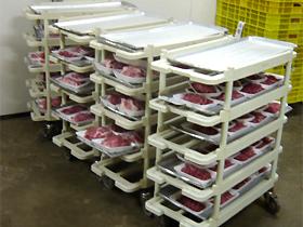 【公民寫手】關於肉品,您一定要知道的事(2)開架式販賣的冷藏肉品是否安全?