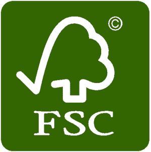 林試所:大手牽小手 認識「森林驗證」一起來照顧我們的地球