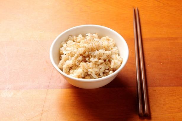【公民寫手】紅藜飯- 紅藜食譜教學