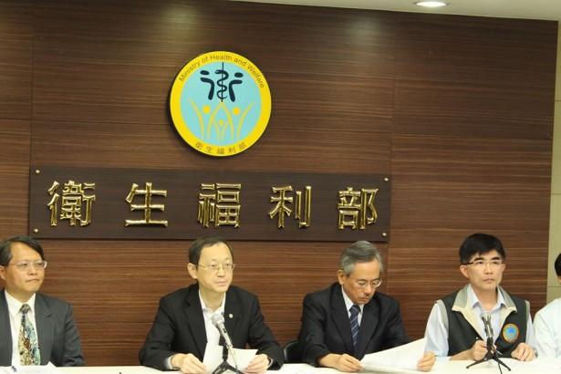 衛福部新增公布16件不合格油品 混廉價大豆油