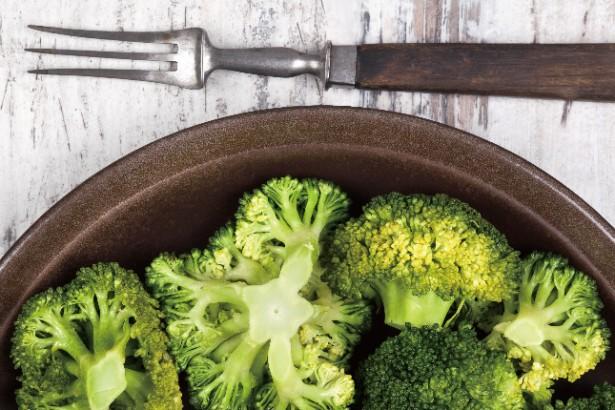 【公民寫手】為什麼我們要多吃青花椰菜?了解蘿蔔硫素對身體的益處