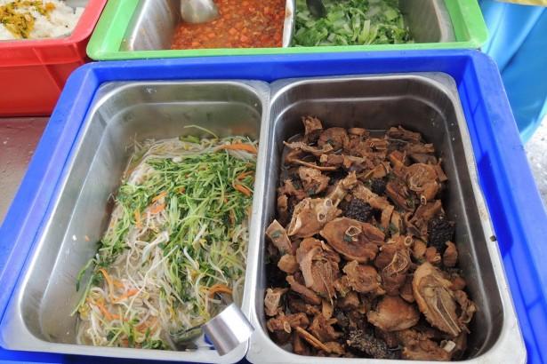 【公民寫手】校園午餐裡看不見的食安問題(上)
