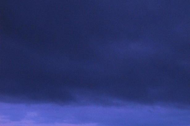 哪片是海?哪片是天?攝影:路斯(2014.7.11)