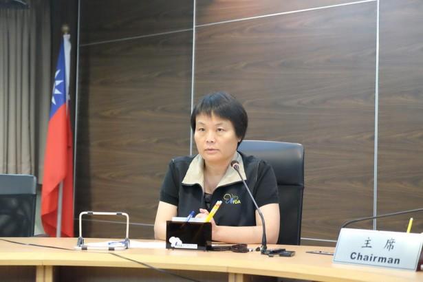 食藥署:頂新從越南進口同源豬油 先前已有7批、871公噸(附1011下游業者名單)