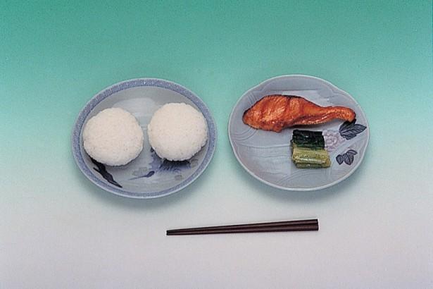 【日本通信】營養午餐系列報導(1)二戰後的歷史演變