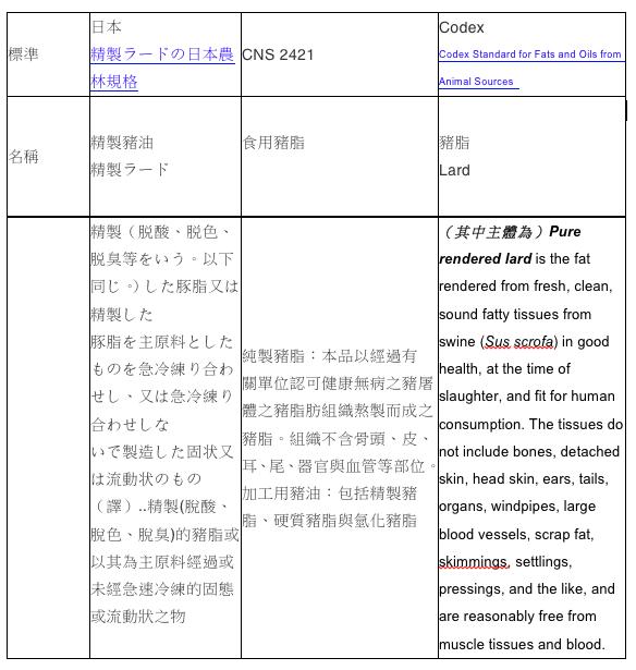 2015-11-15-001