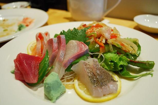 日本輸台紫蘇葉多次農藥殘留超標 食藥署要求逐批查驗