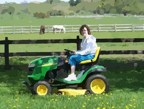 【公民寫手】翻轉農業 – 看科技如何幫農業創造未來