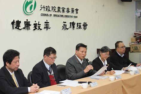 高病原禽流感不只H5N8,還有新型H5N2病毒,與南韓、中國案例基因相近