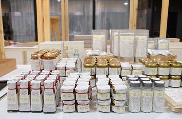 「創造能賣出去的商品」而展開的沖繩障礙者支援計劃「琉Q」