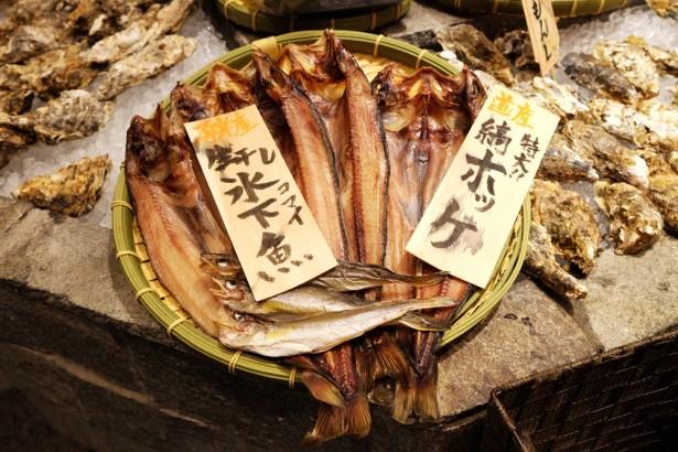 【日本通信】「小地方居酒屋」,餐飲與小地方的雙贏好主意(下)