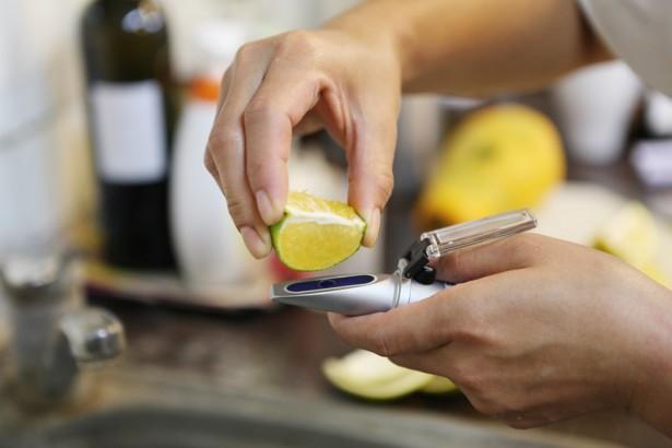 水果甜不甜?農糧署訂出15項水果糖度標準 鼓勵農友分級標示