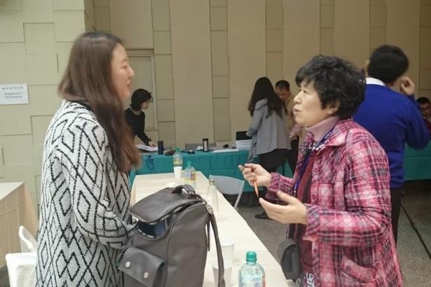 防治禽流感 台大教授金傳春:建議組跨領域專家小組 以科學防疫