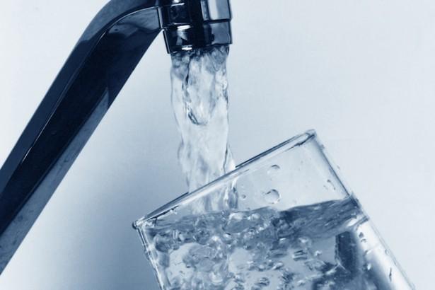 【限水注意】自來水停水後供水 注意污水回流 口腔用水應煮沸