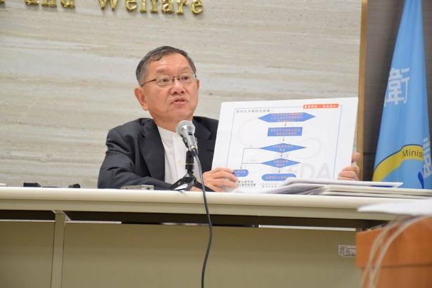 5月15日起 日本輸台產品需附官方授權產地證明 詳載「都道府縣」
