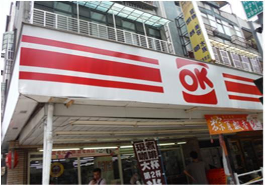 台北市市售飲冰品抽驗 頂呱呱、OK超商飲冰品大腸桿菌超標