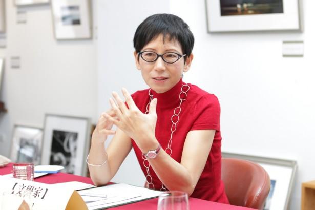 蔡珠兒談白斬雞:台灣品種多元 可發展豐富論述