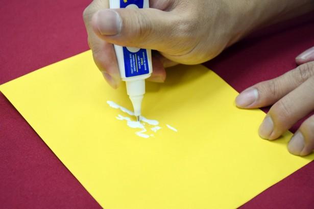 開學使用文具與外食容器 小心VOCs與塑化劑超標!