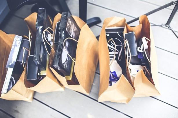 盧安達立法禁用塑膠袋
