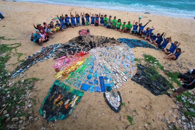 圖片來源:荒野保護協會