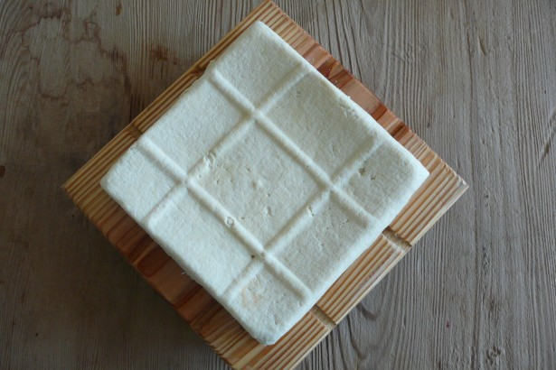 【公民寫手】鹽滷豆腐、石膏豆腐哪種好?