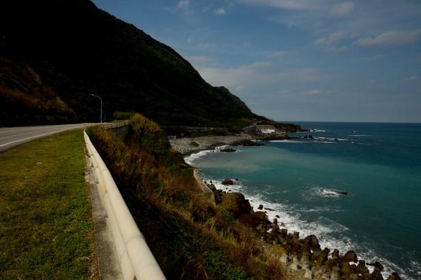 【公民寫手】4/16【黑潮海洋大學-走,去聽海岸的故事】