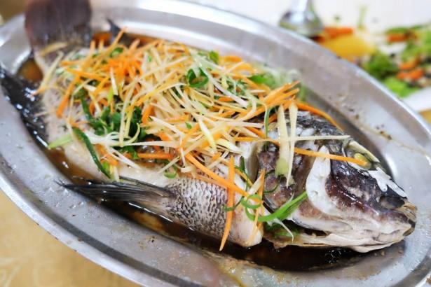 每三年價崩一次?台灣鯛產業宿命