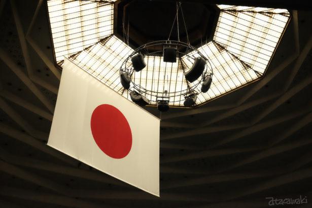 日本農會如何捍衛農民生存權?面對TPP他們這麼做