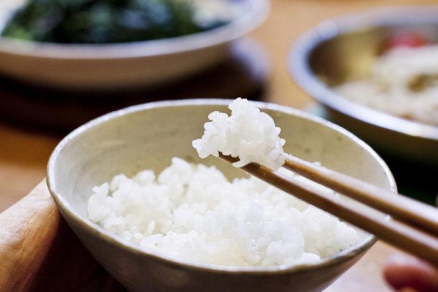 稻米直接給付先熱身 有機友善耕作 明年對地補貼