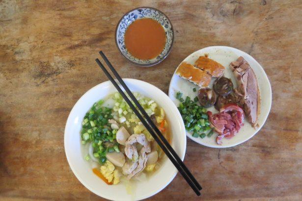 【公民寫手】食米時代-內城田園GO即日起開始報名