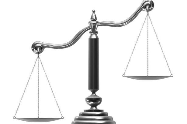 【公民寫手】有機島之路-2 ◆ 食物正義困局