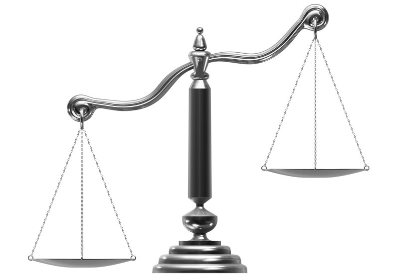 【公民寫手】有機島之路-1 ◆ 食物正義困局