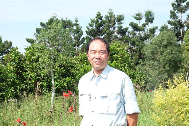 新農種什麼才好?日本專家建議 種菜獲利快 一起修馬路救火 融入社群