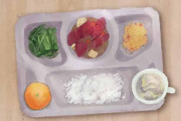 【公民寫手】營養午餐改革,從合理化調漲開始