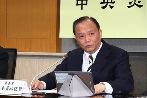 農委會:疫情穩定獲控制 七天禁宰禁運如期解除
