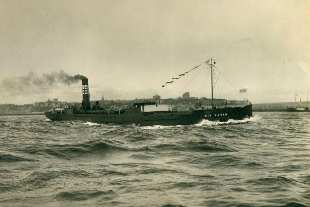 毒船的無岸旅途,海洋成核廢料墳場 義大利檔案全文解密