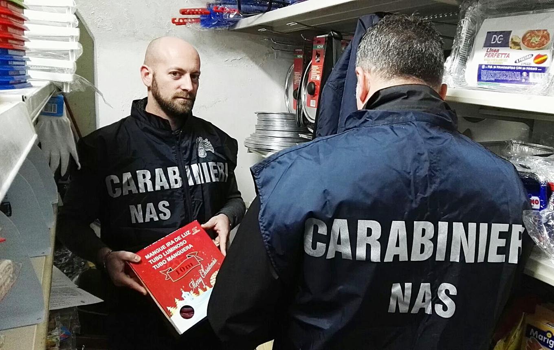 carabinieri-Nas-sequestri-natale