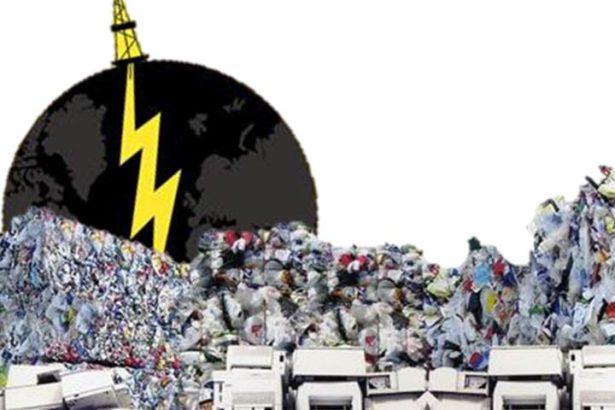 【公民寫手】與地球共學:環保紀錄片《能源告急》、《塑料成癮》放映座談會