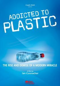 《塑料成癮》,現代人對塑膠製品的倚賴,如同癮頭纏身,我們該如何戒掉這場塑料災難、落實減塑生活?