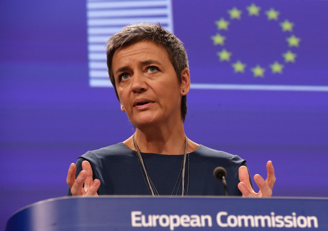 08594642-photo-margrethe-vestager
