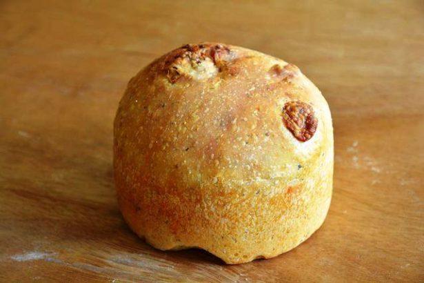 還在要求歐包切麵包嗎?停!先來看一下