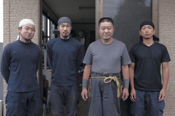 超乎想像的東京農業人!從銀座蜜蜂到都市養豬 農業無所不在