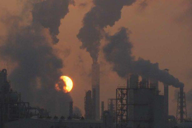 環團批高屏空污總量管制「越減越肥」 環署:明年實質排放可減千噸
